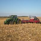 direct-seeding